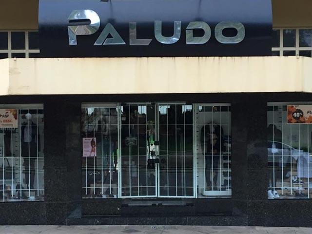 Paraí 2